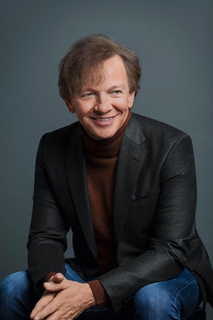 Andre-Philippe Gagnon